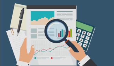 Trade-audit-bethel-consult-01