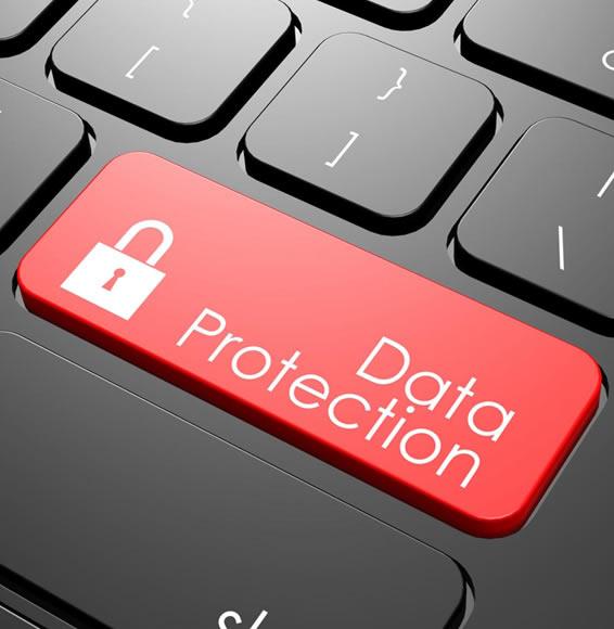 bethel data security