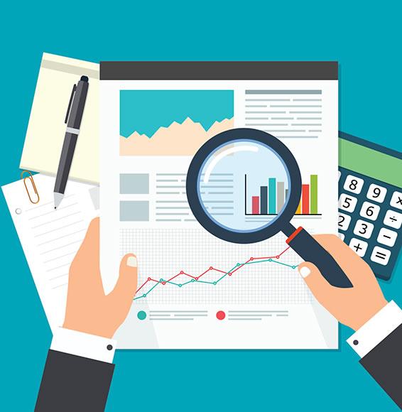 bethel data validation and reporting