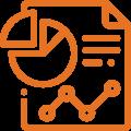 trade-audits-bethel-consult